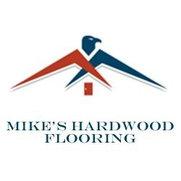 Mike's Hardwood Flooring's photo