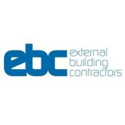 External Building Contractors's photo