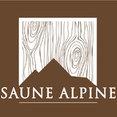 Foto di profilo di Saune Alpine