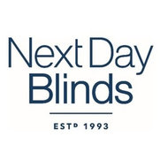 Next Day Blinds's photo