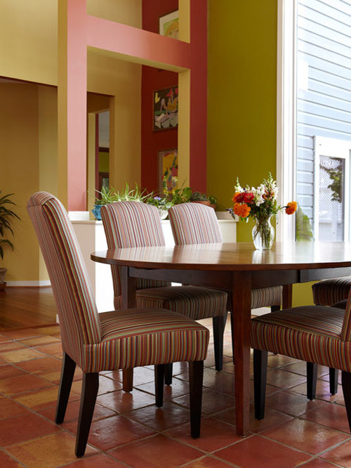 Slobproof! Products and Furniture - Dining Chairs