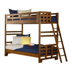 Americanwoodcraftersllc Bunk Beds Houzz