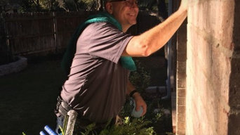 Cedar Park Area Window Cleaning