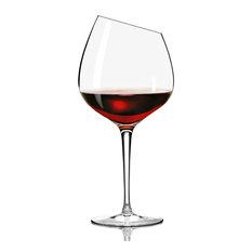 Eva Solo - Bourgogne Gourmet Weinglas 65 cl Eva Solo - Weingläser