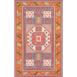 Southwestern Area Rugs by Better Living Store