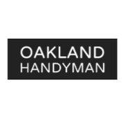 Oakland Handyman's photo