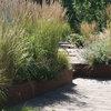 Trend: Derfor hitter høje græsser i haven
