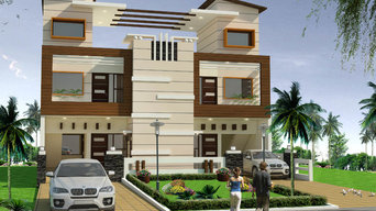 Best 15 Architects And Building Designers In Chandigarh Chandigarh India Houzz