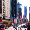 Houzz Travel Guide: New York City for Design Lovers