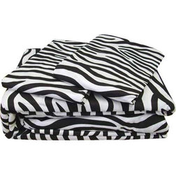 New Contemporary Kids Bedding by oBedding