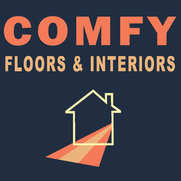 Foto de Comfy Floors & Interiors