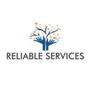 Reliable Services's photo