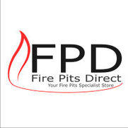 Fire Pits Direct's photo