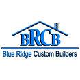 Blue Ridge Custom Builders's profile photo