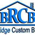 Blue Ridge Custom Builders's profile photo