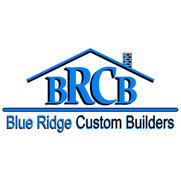 Blue Ridge Custom Builders's photo
