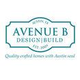 Avenue B Development's profile photo