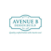 Avenue B Developmentさんの写真