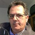 Foto de perfil de PuedoTenerCasa
