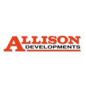 Allison Developments's photo