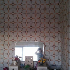 Searns Decorating Centre Barnsley South Yorkshire Uk