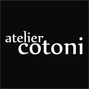 アトリエ コトニ 一級建築士事務所さんの写真