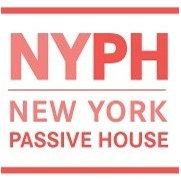 Foto de New York Passive House