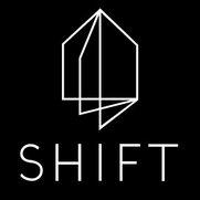 Shift Property Styling's photo