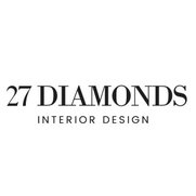 27 Diamonds Interior Design's photo