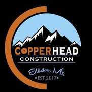 Copperhead Construction's photo