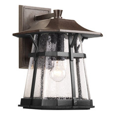 large outdoor lights decoration outdoor progress lighting p5751 derby singlelight large outdoor wall lantern 50 most popular extra light for 2018 houzz