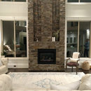 Transitional Massey Area Rug Contemporary Area Rugs
