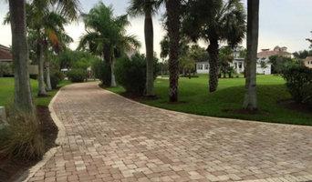 Landscape Contracting