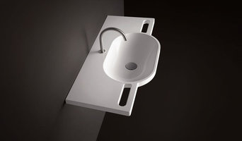 Accessible bathroom products