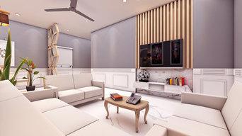 3bedroom apartment