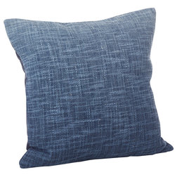 Contemporary Decorative Pillows by Fennco Styles, Inc.