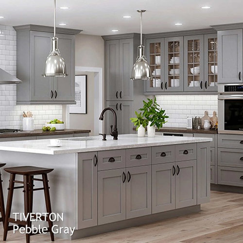 Best Gray Paint Color For Cabinets, Best Gray Paint For Kitchen Cabinets Benjamin Moore