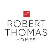 Foto de Robert Thomas Homes