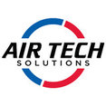 Air Tech Solutions's profile photo