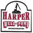 Harper Well & Pump Inc's profile photo