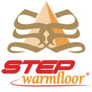 Stonestreet Distribution / STEP Warmfloor's photo