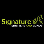 Signature Shutters and Blinds's photo