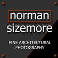 Norman Sizemoreさんのプロフィール写真