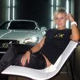 Foto de perfil de Elena Mas Parres Interior Designer