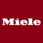 ミーレ・ジャパン株式会社さんの写真