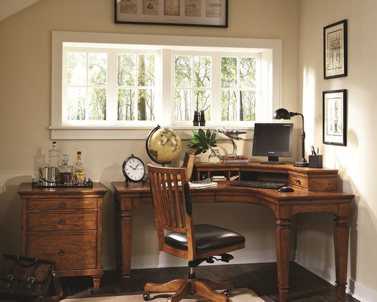 Aspenhome Furniture E2 Class Harvest Home Office Collection   Products. Aspenhome Furniture