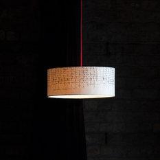 Jane Pendant Light