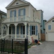 MAC Construction LLC's photo