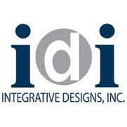 Integrative Designs Inc.'s photo