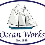 Ocean Works Inc.'s photo